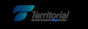 territorial-300x100